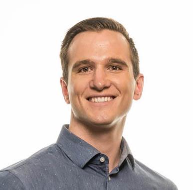 Working with react-map-gl – Owen Lamb – Software Developer